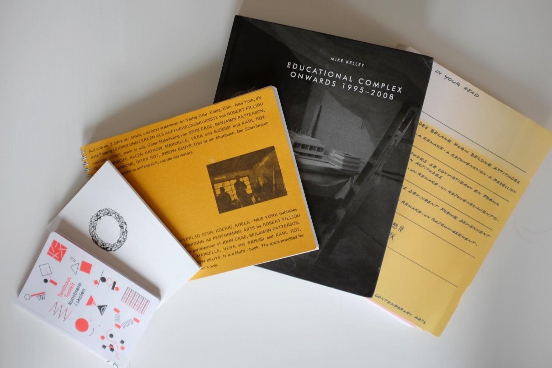 Library_July-kopi